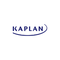 Kaplan, sponsor of HR Technology Show Asia 2020