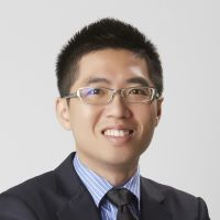 Lawrence Chai | Director | 3E Accounting » speaking at Accounting Show Asia