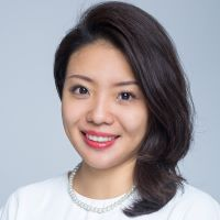 Nancy Chu | SVP, Finance & Administration | Smartkarma » speaking at Accounting Show Asia