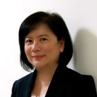 Ingnee Goh | Managing Director | Axora Advisory Pte Ltd » speaking at Accounting Show Asia