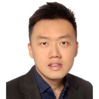 Jasper Goh | Managing Partner | Back Office Partners » speaking at Accounting Show Asia