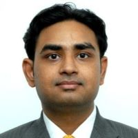 Rajat Gupta | Financial Controller | Chellsea Pte Ltd » speaking at Accounting Show Asia