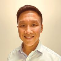 Raymond Lim | Vice President, Finance | Lifetrack Medical Systems » speaking at Accounting Show Asia