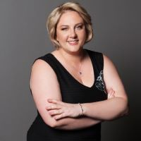 Diana Todd | Founder | Balance Tax Accountants » speaking at Accounting Show Asia