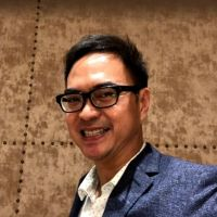 Alex Foong | Director | Institute of Management Accountants » speaking at Accounting Show Asia