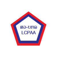 Lao Chamber of Professional Accountants and Auditors (LCPAA) at Accounting & Finance Show Asia 2020