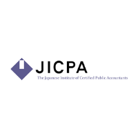 The Japanese Institute of Certified Public Accountants at Accounting & Finance Show Asia 2020