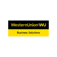 western-union-financial-services-(hong-kong),-limited