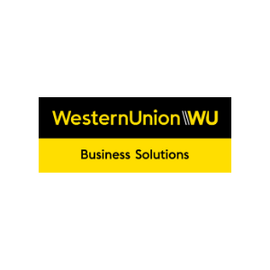Western Union Business Solutions, sponsor of HR Technology Show Asia 2020