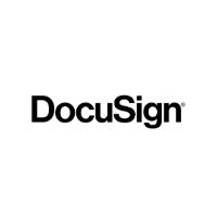 docusign-international-inc-(australia-branch)