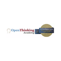OpenThinking Academy at Accounting & Finance Show Asia 2020