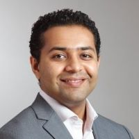 Neel Augusthy | Managing Director | VADN Group » speaking at Accounting Show Asia