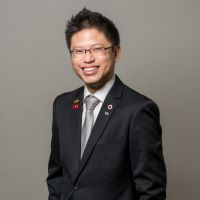 Victor Goh | Business Development Director | ACC Pro » speaking at Accounting Show Asia