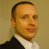 Grant Quick | Senior Solutions Engineer | Intuit QuickBooks » speaking at Accounting Show Asia