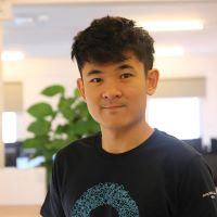 Julian Wong | Small Business Evangelist | Xero » speaking at Accounting Show Asia