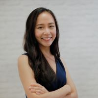 Crystal Low | Partner Development Representative | Xero » speaking at Accounting Show Asia