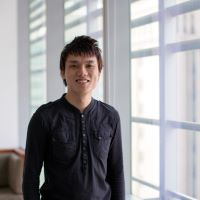 Alvin Lim | Small Business Evangelist | Xero » speaking at Accounting Show Asia
