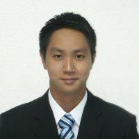 jonathan chuah | CFO | SELLinALL » speaking at Accounting Show Asia