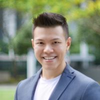 Young Sing Er | Account Executive | DocuSign » speaking at Accounting Show Asia