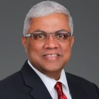 Balasubramanian Suryanarayanan | CFO | iWise Group » speaking at Accounting Show Asia