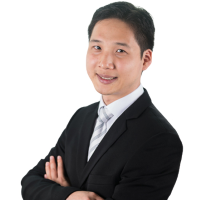Jason Shong | Chief Financial Officer | DATASWIFT » speaking at Accounting Show Asia