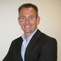 Daniel Jones | Co-Owner & Director | DMY » speaking at Accounting Show Asia