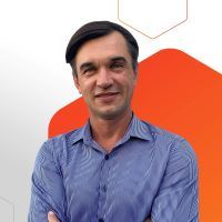Pavlo Boyko | Accounting & Tax Solution Architect | TMF Group » speaking at Accounting Show Asia