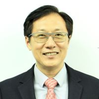 Yeong Seng Lim | Managing Partner | Kong, Lim & Partners LLP » speaking at Accounting Show Asia