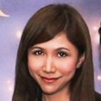 Rosalind Yeo | CFO | Taylor's Education Pte Ltd » speaking at Accounting Show Asia