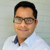 Sahil Malhotra | Partner Account Manager | ApprovalMax » speaking at Accounting Show Asia