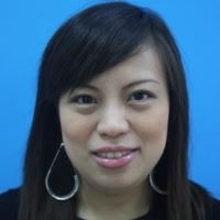 Sereen Teoh | Chief Financial Officer | Airasia Big Loyalty » speaking at Accounting Show Asia