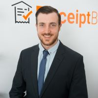 Matthew Rowan | Partner Success Consultant | Receipt Bank » speaking at Accounting Show Asia