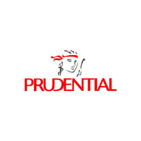 Prudential Assurance Company Singapore at HR Technology Show Asia 2020