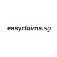 easyclaims at HR Technology Show Asia 2020