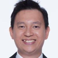 Gary Lee (IHRP-SP)