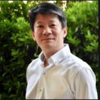 Earn Meng Chan | Human Resources Director | Sunray Woodcraft Construction » speaking at HR Technology Show
