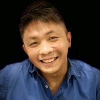 Kelvin Kong