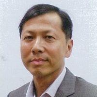 Eugene Lam