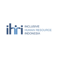 Inclusive Human Resource Indonesia at HR Technology Show Asia 2020