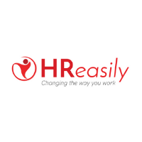 HR Easily at HR Technology Show Asia 2020