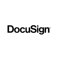 DocuSign International Inc (Australia Branch) at HR Technology Show Asia 2020