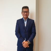 Lim Teck Yong | Director | Exactitude Solutions Pte Ltd » speaking at HR Technology Show