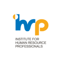 Institute For Human Resource Professionals at HR Technology Show Asia 2020