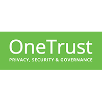 OneTrust LLC at Tech in Gov 2020