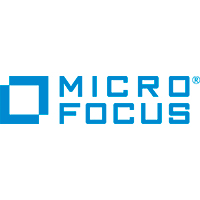 Micro Focus Australia at Tech in Gov 2020