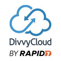Rapid7 Australia at Tech in Gov 2020