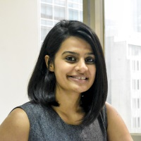 Bhavna Suresh | Chief Executive Officer | Lamudi Philippines » speaking at Seamless PH Virtual