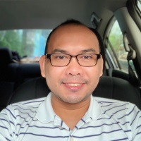 Ace Mercado | Co-Founder And Managing Director | Biyaheroes » speaking at Seamless Philippines