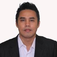 Danielito Vizcyano | Assistant Vice President - Information Security | BDO Unibank Inc. » speaking at Seamless PH Virtual