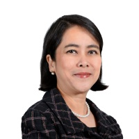 Ma. Joyce G Zarate | Vice President and Head Product Development | Philippine Business Bank » speaking at Seamless PH Virtual